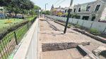 Parqueo subterráneo en Miraflores se construiría desde enero - Noticias de estacionamiento caceres