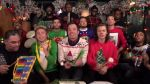YouTube: One Direction y Jimmy Fallon te cantan villancicos - Noticias de niall horan