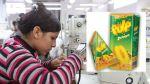 #LeyPulpín y Pulpín: ¿la marca se beneficiará de la coyuntura? - Noticias de ajegroup