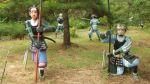Sekigahara Warland conmemora una importante batalla de Japón - Noticias de parque tematico