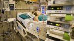 Irlanda debate aborto por caso de gestante con muerte cerebral - Noticias de aborto