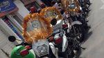 Twitter: policías de tránsito visten como Papá Noel en Chiclayo - Noticias de percy tapia