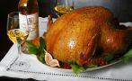 Navidad: cuatro cosas que debes saber del pavo como alimento