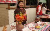 Navidad andina: sabores de la mesa peruana