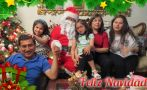 ¡Feliz Navidad! Nuestros lectores envían fotos y saludos