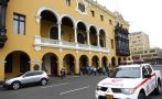 No renovarán más de 2 mil contratos en la Municipalidad de Lima