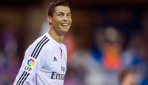Cristiano Ronaldo y sus 61 goles del 2014 en YouTube (VIDEO)