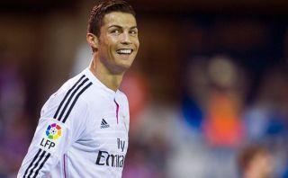 Cristiano Ronaldo: máximo goleador del año con 62 goles (VIDEO)