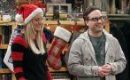 Navidad: cinco grandes regalos de las series de TV