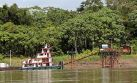 Pro Inversión concesionará la navegabilidad de ríos amazónicos
