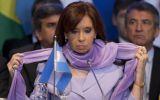 Argentina: ¿Fin del ciclo kirchnerista?