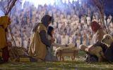 YouTube: el villancico cantando por un coro de mil ángeles