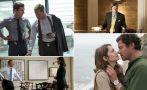 Cinco series de TV para no dejar de ver en el 2015