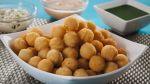 Cena navideña: ocho recetas para acompañar el pavo - Noticias de dulce perú