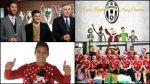 Twitter: los saludos por Navidad de los equipos europeos - Noticias de fiorentina