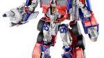 ¿Quiénes son los mayores fabricantes de juguetes en el mundo? - Noticias de masters of the universe