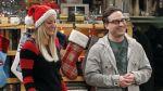 Navidad: cinco grandes regalos de las series de TV - Noticias de winnie cooper