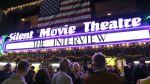 """The Interview"" se estrenó a salas llenas tras polémica - Noticias de evan goldberg"