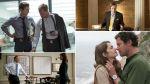 Cinco series de TV para no dejar de ver en el 2015 - Noticias de capítulos glee