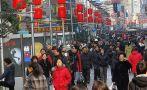 ¿Cuál es el secreto del crecimiento económico de China?