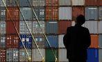 América Latina y su lucha contra la desaceleración económica