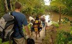 Mincetur destaca logros en turismo y anuncia obras para el 2015