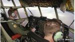 ¿Por qué tenemos problemas de flatulencia cuando volamos? - Noticias de cabinas públicas