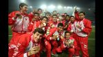 De oro: estos fueron nuestros deportistas campeones en el 2014 - Noticias de odesur 2014