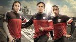 Día del hincha blanquiazul: estos jugadores estarán en Matute - Noticias de estadio francisco mendoza pizarro