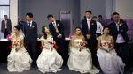 En China se agrava la crisis de la escasez de novias - Noticias de aborto