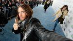 Jared Leto: el sexy ganador del Óscar celebra 43 años - Noticias de guason
