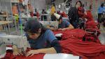 MTPE creará equipo técnico para regular régimen laboral juvenil - Noticias de fredy otarola penaranda