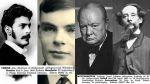 Gobierno británico publica testamentos de célebres personajes - Noticias de john maynard keynes