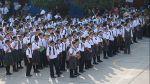 """Ningún colegio podrá hacerse llamar """"Centro preuniversitario"""" - Noticias de minedu"""