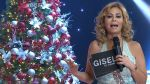 Gisela Valcárcel pidió disculpas por sus excesos en el 2014 - Noticias de maju mantilla