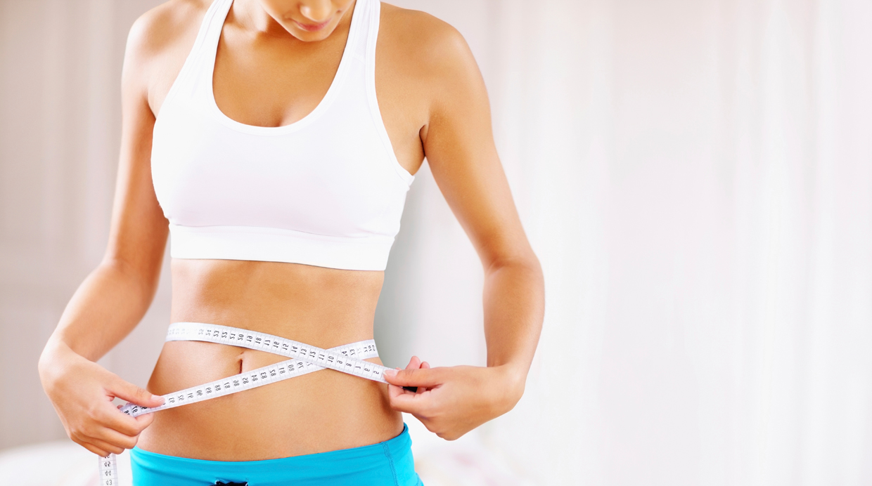Seis razones por las que no bajas la grasa del abdomen