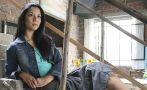"""""""Al fondo hay sitio"""": ¿Mayra Couto se quedará en la serie?"""