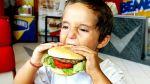 Comer mucha comida chatarra provocaría malas calificaciones - Noticias de loncheras