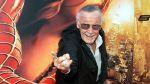 Feliz cumpleaños Stan Lee: diez cosas que no sabías sobre él - Noticias de bob richards