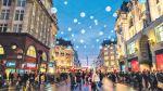Año Nuevo en el mundo: Mira este recorrido de fin de año - Noticias de el mundo es ancho y ajeno