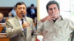 Angulo: Belaunde Lossio pagó transporte para mitin de Humala - Noticias de gana peru roberto angulo