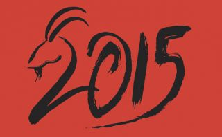 Horóscopo chino 2015: el año de la cabra y lo que nos trae