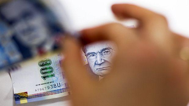 Valor de la UIT se incrementará a S/.3.850 el próximo año