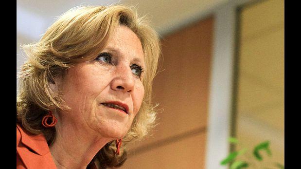 Chile: Ministra de Salud renuncia por decir esto sobre aborto
