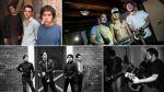 Treinta discos peruanos que debiste escuchar en 2014 - Noticias de rock achorao