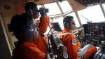 Piloto de AirAsia pidió cambio de rumbo, pero se lo negaron - Noticias de tony fernandes