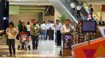 Crecimiento peruano se dinamizaría por nuevos consumidores - Noticias de rolando arellano