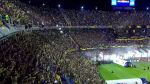 YouTube: Boca Juniors tiene la mejor hinchada y mejor estadio - Noticias de la bombonera