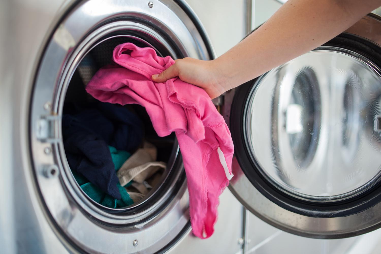 कपड़ों के साथ ब्रा सभी कपड़ों से न धोएं के लिए चित्र परिणाम