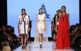 Balance de moda nacional 2014: el diseño local está en boga